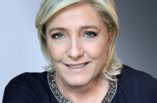 Marine Le Pen (ph t3.gstatic.com)