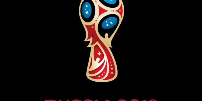 Qualifications de la coupe du monde russie 2018 de - Classement qualification coupe du monde ...